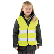 Core Kid's Safety Vest