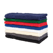 Luxury range - guest towel