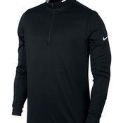 Nike Golf Dri-Fit Half Zip Top