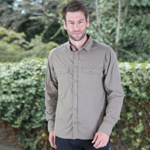 Kiwi long sleeved shirt Thumbnail