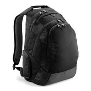 Vessel™ laptop backpack Thumbnail