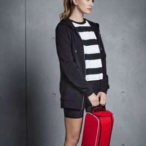 Teamwear Shoe Bag Thumbnail