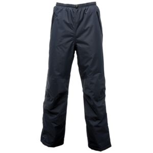 Wetherby insulated overtrousers Thumbnail