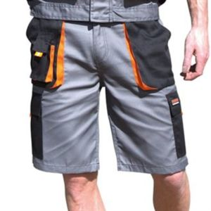 Work-Guard lite shorts Thumbnail