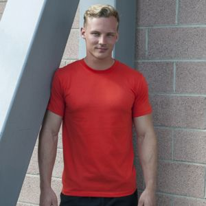 Enhanced visibility t-shirt Thumbnail