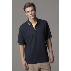 St Mellion polo (classic fit) Thumbnail