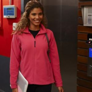 Women's Thor III fleece Thumbnail