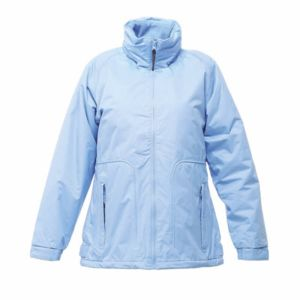 Women's Hudson jacket Thumbnail