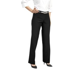 Women's polyester trousers Thumbnail
