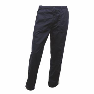 Lined action trousers Thumbnail