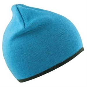 Reversible fashion fit hat Thumbnail