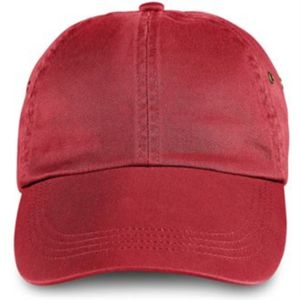 Anvil low-profile twill cap Thumbnail