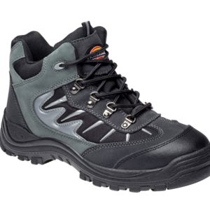 Storm safety hiker trainer (FA23385A) Thumbnail