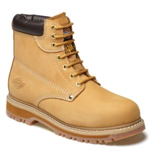 Cleveland super safety boot (FA23200) Thumbnail