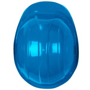 Endurance safety helmet – PP (PW50) Thumbnail
