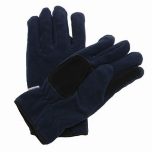 Thinsulate™ fleece gloves Thumbnail