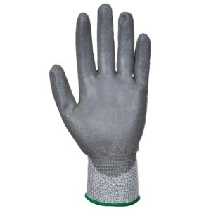 Cut level 3 PU palm-coated glove (A620) Thumbnail