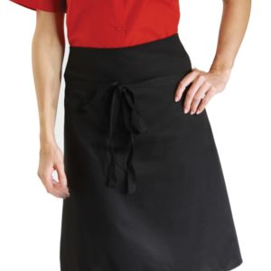 Economy Wasit Apron No Pocket Thumbnail