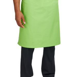 Dennys Multicoloured Waist Apron 28x36 Thumbnail