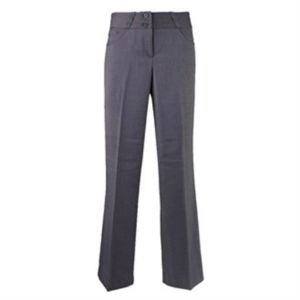 Women's Icona wide leg trousers (NF12) Thumbnail