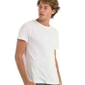 B&C Too Chic Mens T-Shirt Thumbnail