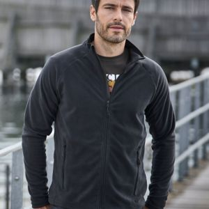 Tee Jays Mens Active Fleece Thumbnail