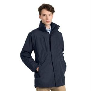 B&C Corporate 3-in-1 jacket Thumbnail