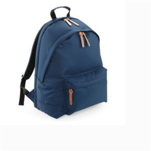 Campus laptop backpack Thumbnail