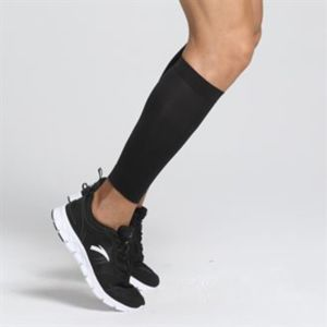 Spiro compression calf guards Thumbnail