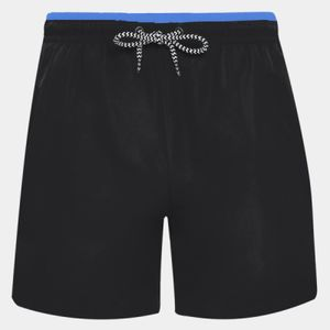 Men's swim shorts Thumbnail