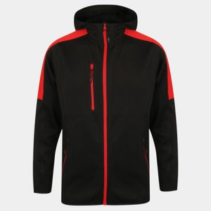 Active softshell jacket Thumbnail