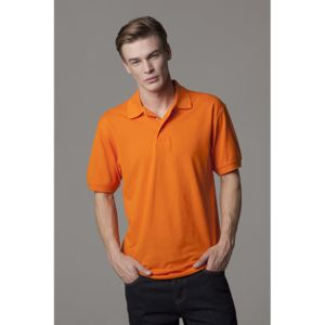 Workwear polo with Superwash® 60°C (classic fit) Thumbnail