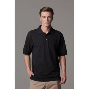 Chunky® polo with Superwash® 60°C (classic fit) Thumbnail