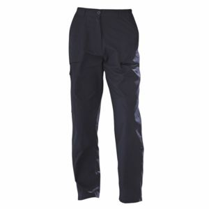 Women's action trousers unlined Thumbnail