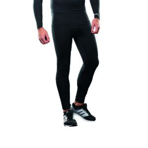 Rhino baselayer leggings Thumbnail