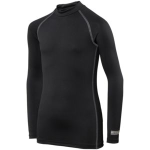 Rhino base layer long sleeve - juniors Thumbnail