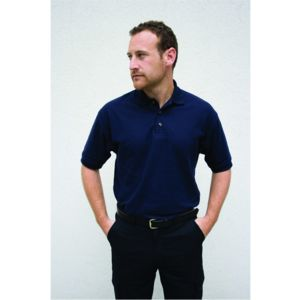 Naples Polo Shirt Thumbnail