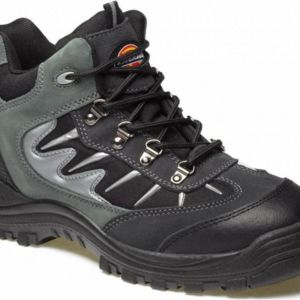 Dickies Storm Safety Hiker Trainer Thumbnail