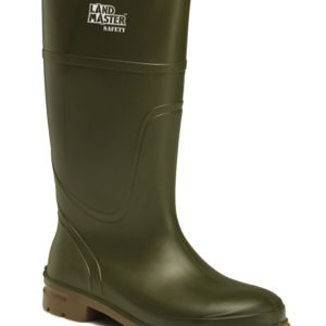 Safety Landmaster Wellington Boot  Thumbnail