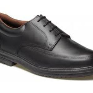 Dickies Executive Super Safety Shoe Thumbnail
