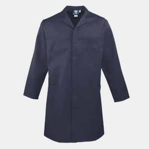 Premier Work Coat Thumbnail