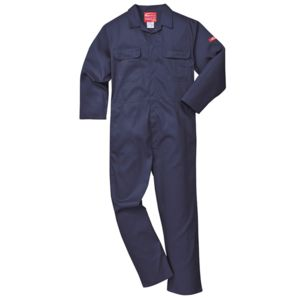 Bizweld™  flame resistant coverall (BIZ1) Thumbnail